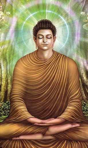 buddha live wallpaper buddha live wallpaper for pc