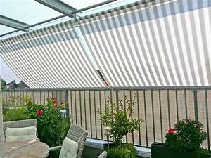 60 best we markisen images on pinterest arbors With markise balkon mit kinderzimmer tapete streifen