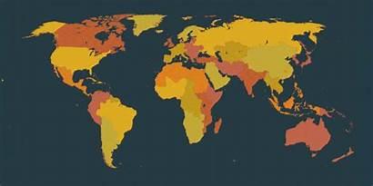 Spread Coronavirus Virus Corona Covid China Pandemic