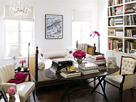 home interior books 25 cool ideas to decorate your room with books