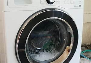 Waschmaschine Riecht Muffig : waschmaschine m ffelt m bel design idee f r sie ~ Frokenaadalensverden.com Haus und Dekorationen