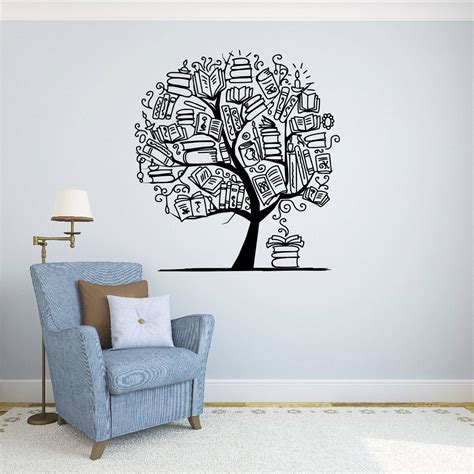 Tree With Books Wall Decal Library Vinyl Sticker Education. Marquis Signs Of Stroke. Pediatric Hospital Murals. Turquoise Wall Murals. Company Label Stickers. Water Fall Murals. Pin Up Girl Guitar Decals. Kola Murals. Physician Office Signs Of Stroke