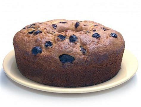 home made cake home made cake 171 ary zauq official recipes dramas live streaming entertainment cooking