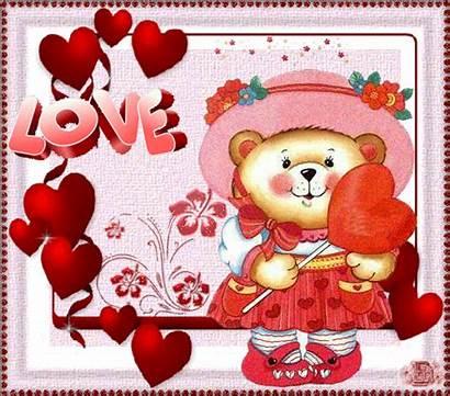 Valentine Felicitari Mesaje Fiecare Prin Mai Oriunde