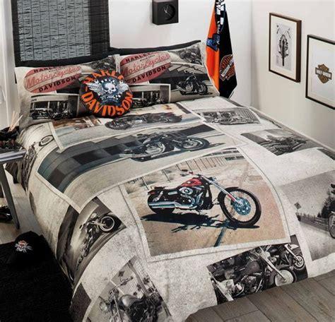 Harley Davidson Bedroom by Harley Davidson Bedroom Decor Harley Motos Harley