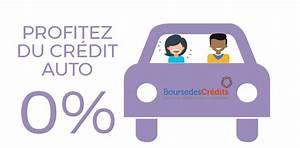 Credit Agricole Pret Auto : credit a taux zero pour voiture occasion ~ Gottalentnigeria.com Avis de Voitures