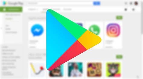 play store gets 13 4 11 update with bug fixes apk link