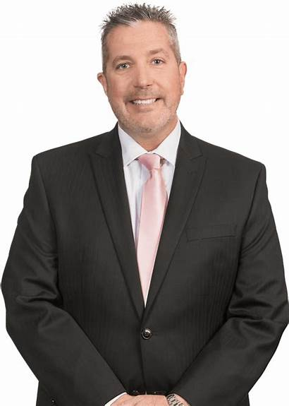 Walsh Michael Attorney Florida Kubicki Bio Litigation