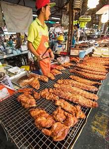 Warmhaltebox Für Essen : essen trinken thailand thailand ein paradies f r gourmets ~ Markanthonyermac.com Haus und Dekorationen