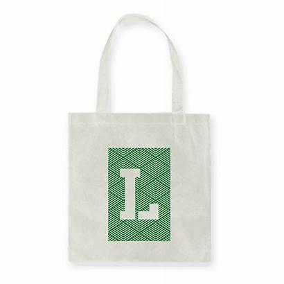 Bag Tote Leaf Tea Gifts