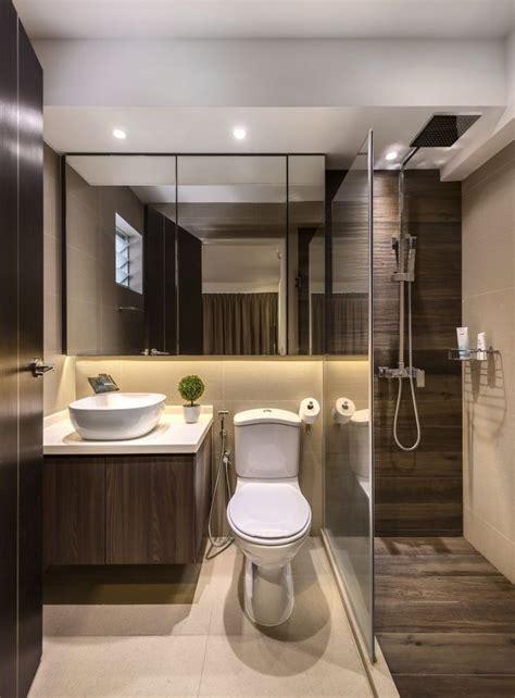 punggol master bedroom toilet design bathroom layout