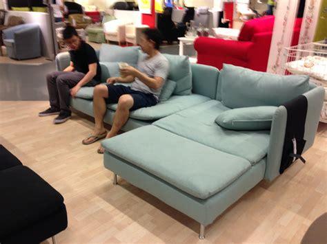 toland sofa and loveseat reviews ikea sofa reviews soderhamn
