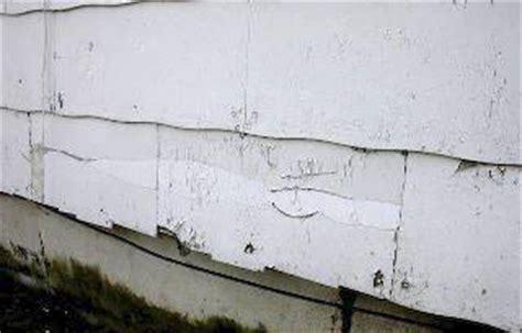 asbestos cement siding advantages  disadvantages