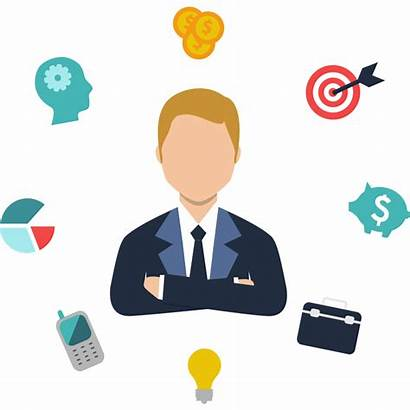 Customer Experience Management Cost Software Clipart Market