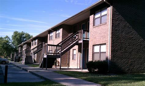 Apartments Greenville Nc by Apartment For Rent In 1008 Peed Drive Greenville Nc