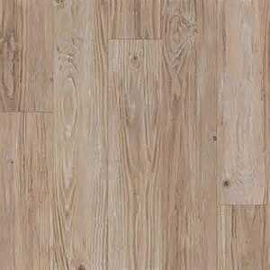 konecto flooring prestige konecto flooring