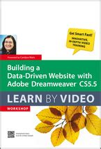 Dreamweaver Training Courses By Candyce Mairs. Auto Insurance Worcester Ma Phd In Finance. Moving Services Baltimore Lean Six Sigma Lss. Car Insurance Companies San Diego. Audience Response System Reviews. Foothills Adult Education Center. Is O A Rare Blood Type Dish Network Auburn Al. Three Major Credit Bureau Sample Credit Cards. Google Local Optimization Wichita Falls Water