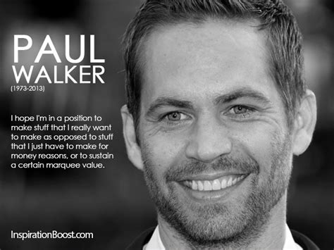 walker paul quotes inspirational walkers rip word favorite quotesgram funny hope cute left position few