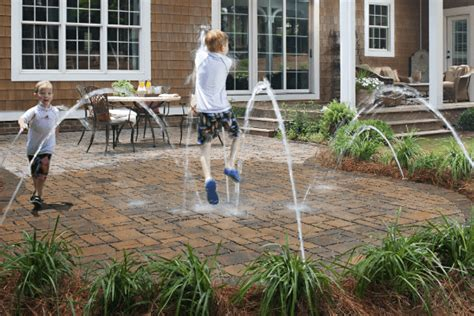kid friendly backyard designs how to create a kid friendly backyard safety maintenance