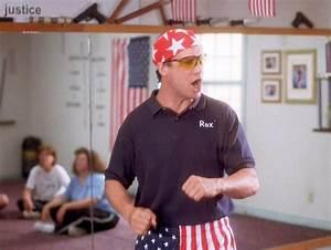 Rex | Napoleon ... Napoleon Dynamite Dojo Quotes