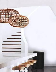 Abat Jour En Osier : the home with the stunning ocean view 79 ideas ~ Nature-et-papiers.com Idées de Décoration