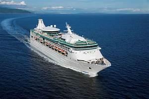 Royal Caribbean... Royal Caribbean Cruises