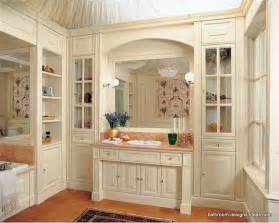 images bathroom designs traditional bathroom design
