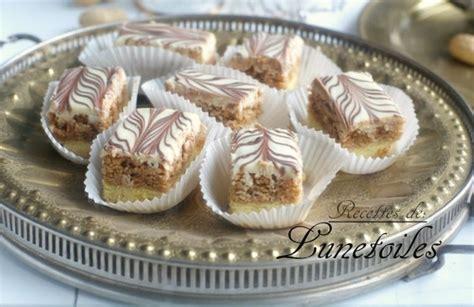 ingredient cuisine gâteau sablé macaron aux cacahuètes amour de cuisine