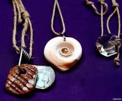 Créer Ses Propres Bijoux : comment fabriquer ses propres bijoux nos r ponses ~ Melissatoandfro.com Idées de Décoration