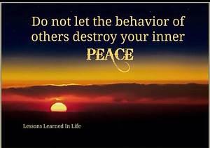 #Peace #Trust #Fairh #Recovery #InnerPeace #ReleaseWorry # ...