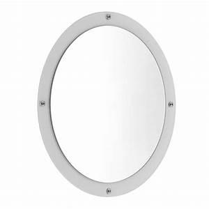 Hudson Reed Heizkörper : heizk rper spiegel wei atrani ~ Watch28wear.com Haus und Dekorationen
