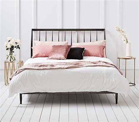Bedroom Furniture, Beds & Bedheads   Early Settler