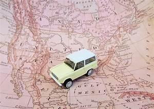 Faut Il Un Permis Pour Conduire Un Tracteur : faut il un permis international pour conduire l 39 tranger ~ Maxctalentgroup.com Avis de Voitures