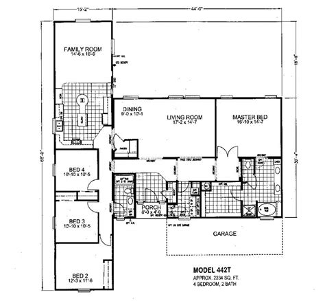 Cool Bella Villa Homes Floor Plans New Home Plans Design