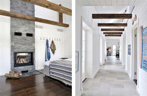 New England Style Dream Villa In Sweden