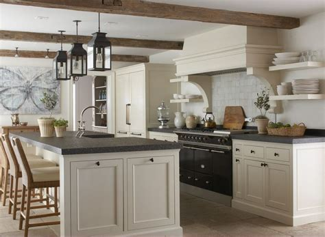 country kitchen east ct 82 best images about rooms on 8436