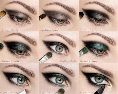 Учимся у визажистов Крыгиной самый модный макияж осени — видеоурок . Журнал Cosmopolitan