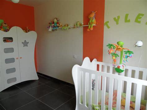 chambre bébé complète découvrez la chambre bébé complète king blanche de katia