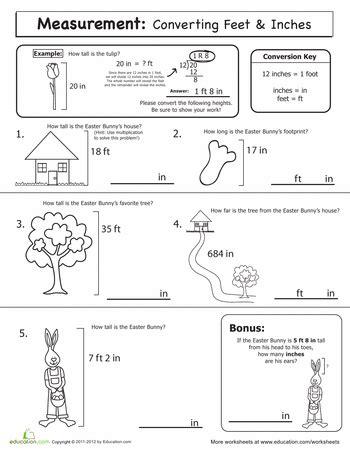 spring math measurement math measurement math and worksheets