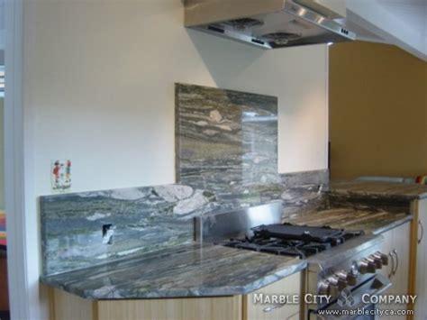 verde fashion granite countertops bay area california