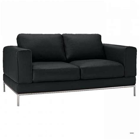 taille canapé 2 places incroyable canapé d angle taille liée à canape