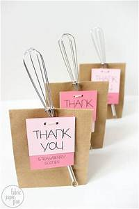 best 25 cheap bridal shower favors ideas on pinterest With kitchen colors with white cabinets with personalized stickers for wedding favors