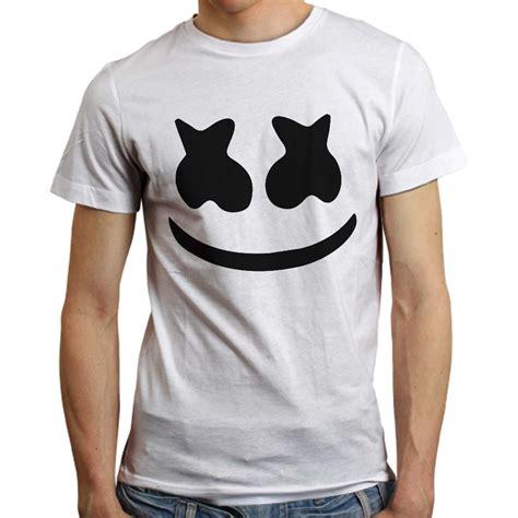5 model baju kaos pria yang pasti bikin cewek pada ngelirik