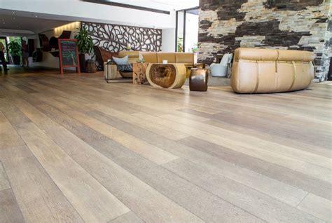 duchateau vernal lugano hardwood flooring