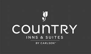 Country Inn & Suites – Bountiful, Utah – InnTrusted