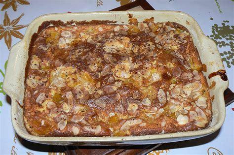 mirliton cuisine mirliton aux mirabelles une cuisine pour voozenoo