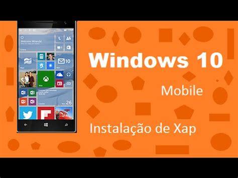 gameplay fifa 15 windows phone xap doovi