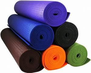 tapis de yoga ecologique et peu cher idee cadeau quebec With tapis de yoga avec canapé burov prix