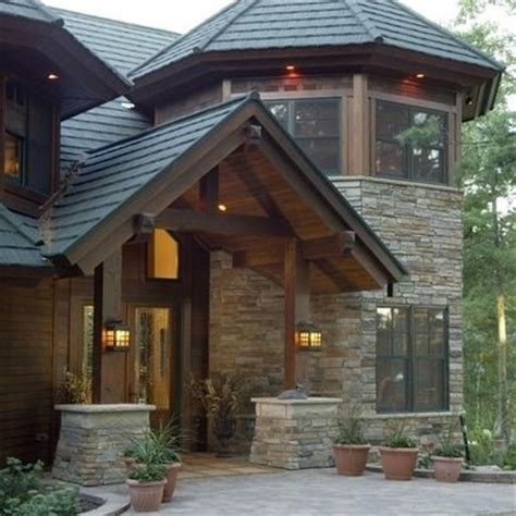 covered entryway covered entryway my dream home pinterest