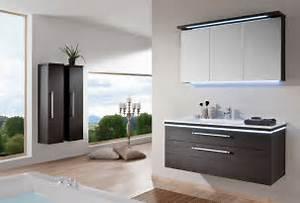 Spiegelschrank 120 Breit : puris cool line spiegelschrank 120cm breit s2a431a20 ~ A.2002-acura-tl-radio.info Haus und Dekorationen